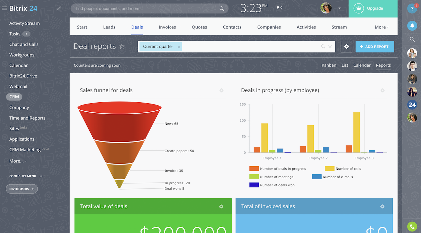 crm_dashboard.png